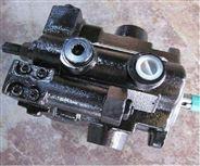 美国液控单向阀DENISON丹尼逊轴向柱塞泵