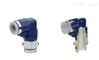 電磁閥EBV系列 EGR-151-6C78-1BN-00