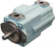 T6CL-020-1R03-B1M0-美国液压油缸DENISON丹尼逊双联叶片泵