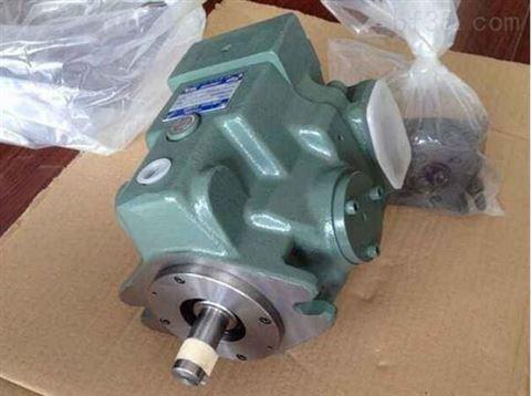 軸向柱塞泵日本YUKEN油研液控單向閥