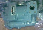 日本進口NACHI不二越柱塞泵常用型號