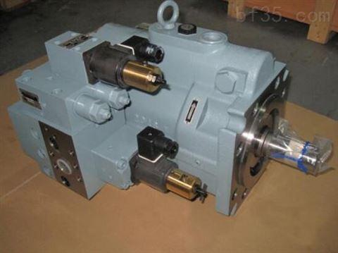 NACHI不二越齒輪泵日本挖土機配件