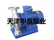 天津管道泵廠