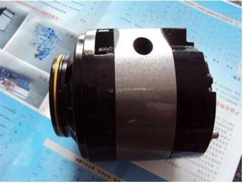 美国排污泵VICKERS威格士变量柱塞泵