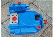 美國循環水真空泵VICKERS威格士軸向柱塞泵