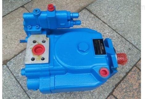 美国循环水真空泵VICKERS威格士轴向柱塞泵