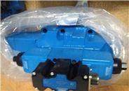 美國電動節流閥 VICKERS威格士柱塞泵