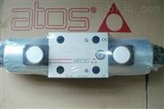 阿托斯液压泵意大利ATOS电磁阀