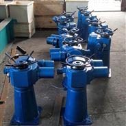 QDA-20污水处理厂电装式启闭机