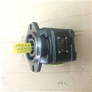 美國海特克HG0-08-01R-VPC齒輪泵