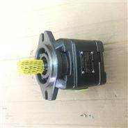 美国海特克HG0-08-01R-VPC齿轮泵
