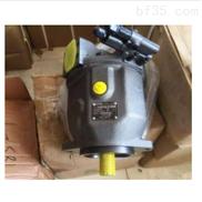 美国SUNNY柱塞泵正品现货