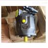 美國SUNNY柱塞泵正品現貨