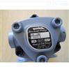 液壓正品日本NOP油泵