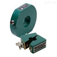 赫尔纳-供应美国pearson电流互感器