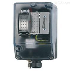 变送器德国采购Pinter压力变送器IP65 / CV