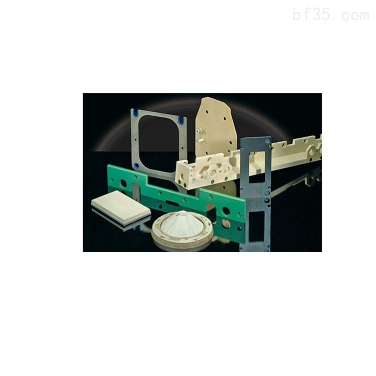 赫尔纳-供应dotherm瓷砖1100HD 机械等