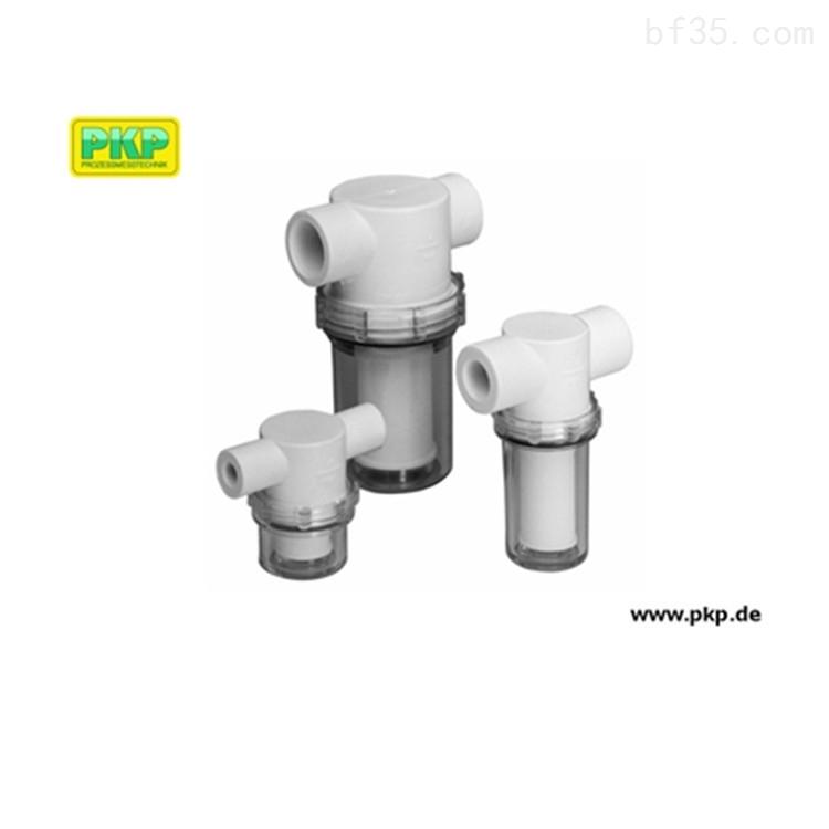 赫尔纳-供应PKP限流器SB02 机械等
