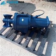 久耐腐蚀水下推进器QJB2.2/4-1400/2-62P