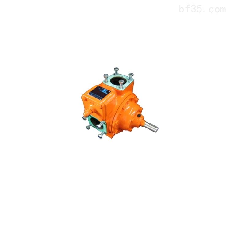赫尔纳-供应TUMA泵