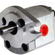电液比例控制阀 台湾HDX海德信高压内齿轮泵
