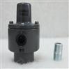 Fisher費希爾H800-1泄壓閥