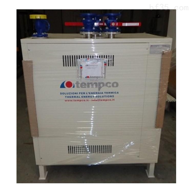 意大利Tempco换热器TCB90070CUKDA