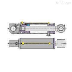 传感器英国Rota位置传感器-德国赫尔纳
