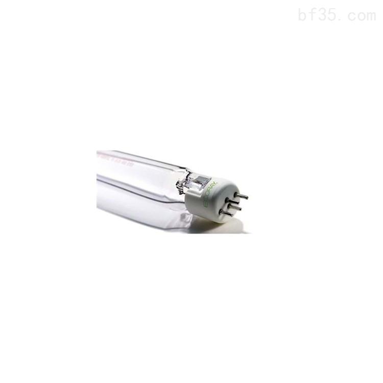 供应wedeco紫外线灯ECORAY VLR20 机械等