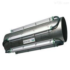 MEECH静电消除器-赫尔纳直采