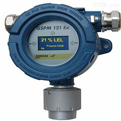 KSEA 844优供原装瑞士Kimessa传感器