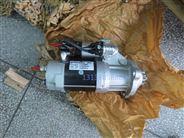 厦工XG902 福威重工WL35发动机配件