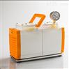 GM-1.0A防腐型隔膜真空泵