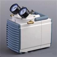GM-0.5A兩用型隔膜真空泵