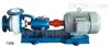 FSB臥式耐高溫氟塑料自吸泵