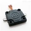 Bartels壓電式隔膜泵產品-德國赫爾納