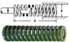 3DANLY弹簧-德国赫尔纳(大连)公司
