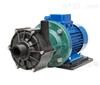 原装优供意大利Plastomec泵P0303