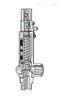 Niezgodka sa泄压溢流阀Niezgodka safety valve 6型