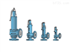 Niezgodka sa泄压阀Niezgodka safety valve 6型